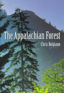 The Appalachian Forest