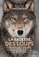 La sagesse des loups Pdf/ePub eBook