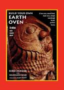 Pdf Build Your Own Earth Oven