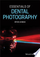 Essentials of Dental Photography Book