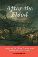 After the Flood ebook