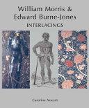 William Morris and Edward Burne Jones