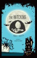The Hatching Pdf/ePub eBook