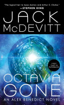 Octavia Gone Pdf/ePub eBook