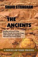 The Ancients [Pdf/ePub] eBook