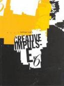 Andrea Lugli Presents Creative Impulse No 6