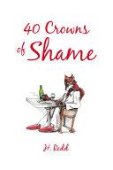 40 Crowns of Shame [Pdf/ePub] eBook