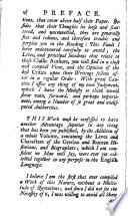 Biographia Classica