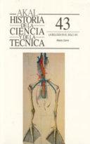 La biología en el siglo XIX