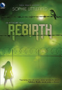 Rebirth (An Aftertime Novel, Book 2) ebook
