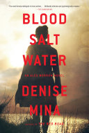 Blood, Salt, Water Pdf/ePub eBook