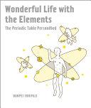 Wonderful Life with the Elements [Pdf/ePub] eBook