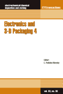 Electronics and 3-D Packaging 4
