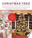 The Christmas Tree Book