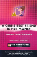 A Girl s Best Friend is Her Money