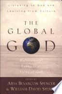 The Global God
