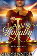 Laws of Loyalty