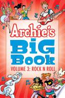 Archie's Big Book Vol. 3