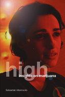 High [Pdf/ePub] eBook