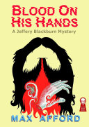 Blood on His Hands ebook