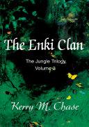 Pdf The Enki Clan