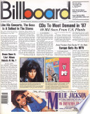 Nov 29, 1986