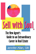 Sell With Soul