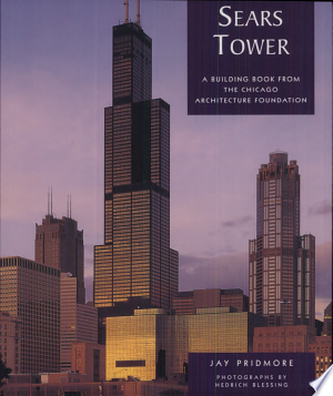 Sears Tower Free eBooks - Free Pdf Epub Online