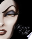 Fairest of All: A Tale of the Wicked Queen image
