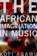 The African Imagination in Music