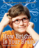 How Bright Is Your Brain?