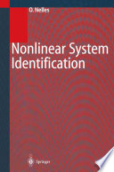 Nonlinear System Identification Book