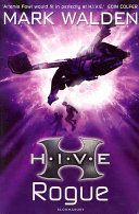 H.I.V.E. 5: Rogue