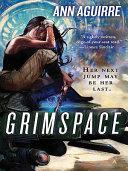 Grimspace [Pdf/ePub] eBook