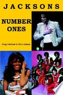 Jacksons Number Ones