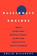 Passionate Engines