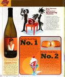 Wine Enthusiast Book