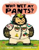 Who Wet My Pants? Pdf/ePub eBook