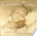 Download The Velveteen Rabbit Book