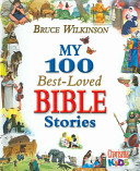 Pdf My 100 Best-Loved Bible Stories