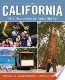 California  The Politics of Diversity