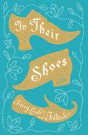 In their Shoes [Pdf/ePub] eBook