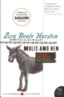 Mules and Men [Pdf/ePub] eBook