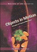Objects in Motion Pdf/ePub eBook