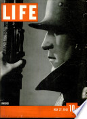 27 mag 1940