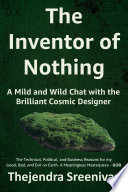 The Inventor of Nothing
