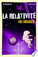 La relativité en images