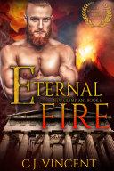 Pdf Eternal Fire Telecharger