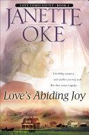 Love s Abiding Joy