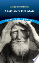 Arms and the Man Pdf/ePub eBook